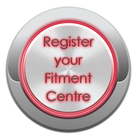 REGISTER AS A FITMENT CENTRE
